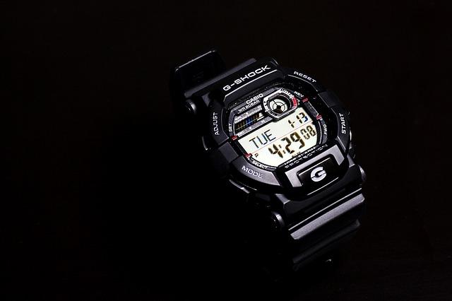 hodinky g-shock.jpg
