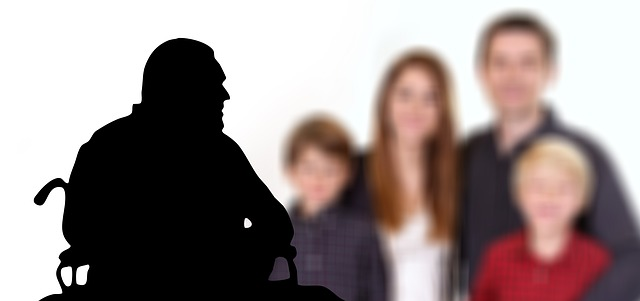 invalida a rodina.jpg