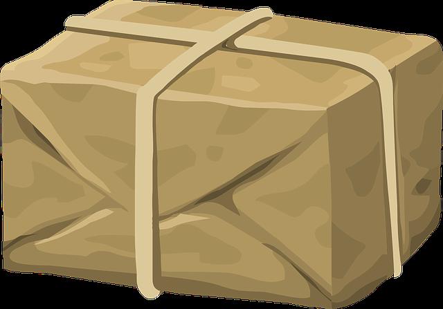 převázaný balík.png